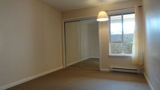 Photo 11: 106 6363 121st Street in Surrey: Panorama Ridge Condo for sale : MLS®# F1435469