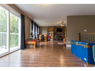 Photo 14: 35221 ROCKWELL Drive in Abbotsford: Abbotsford East House for sale : MLS®# R2001909