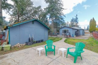 Photo 28: 2317 Sooke Rd in : Co Wishart North House for sale (Colwood)  : MLS®# 869977