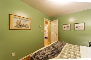 """Photo 28: 40 3087 IMMEL Road in Abbotsford: Central Abbotsford Townhouse for sale in """"Clayburn Estates"""" : MLS®# R2534077"""