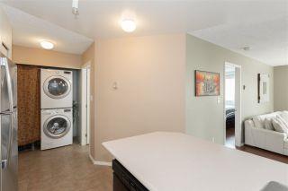 """Photo 11: B206 40120 WILLOW Crescent in Squamish: Garibaldi Estates Condo for sale in """"DIAMOND HEAD PLACE"""" : MLS®# R2265216"""