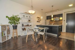 Photo 3: 311 3333 MAIN STREET in Vancouver: Main Condo for sale (Vancouver East)  : MLS®# R2393428