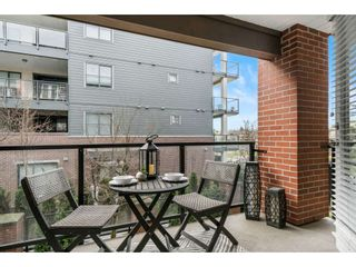 """Photo 17: 202 5650 201A Street in Langley: Langley City Condo for sale in """"Paddington Station"""" : MLS®# R2550549"""