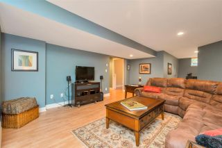 """Photo 30: 15446 37A Avenue in Surrey: Morgan Creek House for sale in """"ROSEMARY HEIGHTS"""" (South Surrey White Rock)  : MLS®# R2475053"""