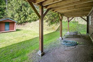 Photo 27: A 567 Windthrop Rd in : Co Latoria House for sale (Colwood)  : MLS®# 885029