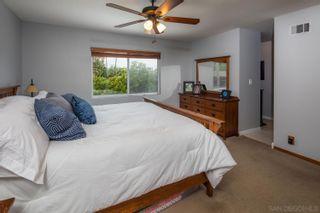 Photo 24: DEL CERRO House for sale : 4 bedrooms : 7278 Viar Avenue in San Diego