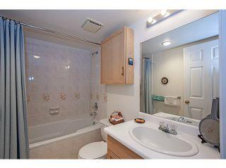 Photo 4: # 105 1150 DUFFERIN ST in Coquitlam: Eagle Ridge CQ Condo for sale : MLS®# V1035171