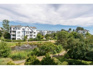 """Photo 18: 317 5700 ANDREWS Road in Richmond: Steveston South Condo for sale in """"Rivers Reach"""" : MLS®# R2192106"""