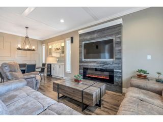 """Photo 14: 18883 71 Avenue in Surrey: Clayton House for sale in """"Clayton"""" (Cloverdale)  : MLS®# R2621730"""