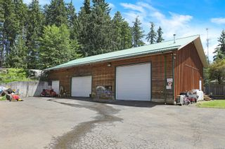 Photo 10: 3288 Union Rd in : CV Cumberland House for sale (Comox Valley)  : MLS®# 879016