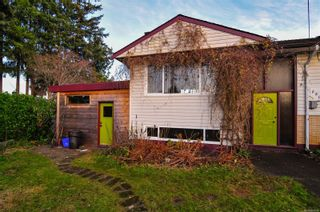 Photo 13: 531 Maria Grove in : CR Campbell River Central House for sale (Campbell River)  : MLS®# 860526
