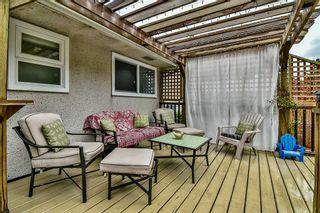 Photo 17: 12440 102 Avenue in Surrey: Cedar Hills House for sale (North Surrey)  : MLS®# R2162968