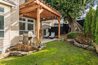"""Photo 29: 6062 163A Street in Surrey: Cloverdale BC House for sale in """"West Cloverdale"""" (Cloverdale)  : MLS®# R2551897"""
