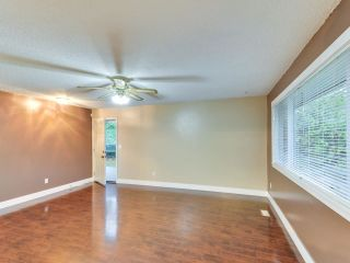 Photo 8: 15227 HUMMINGBIRD PLACE in Surrey: Bolivar Heights House for sale (North Surrey)  : MLS®# R2383706