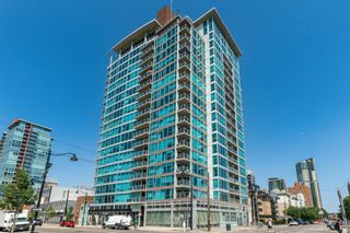 Main Photo: 310 188 15th Avenue SW in Calgary: Beltline Apartment for sale : MLS®# A1129695