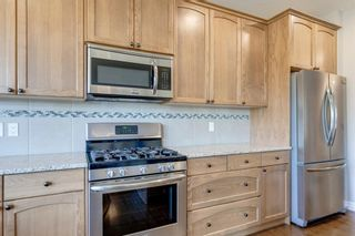Photo 14: 236 Hillcrest Drive SW: Airdrie Detached for sale : MLS®# A1153882