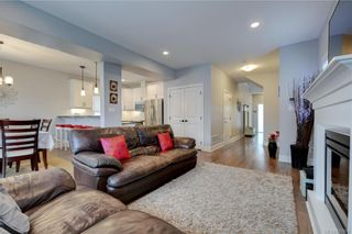 Photo 3: 1215 Bombardier Cres in Langford: La Westhills House for sale : MLS®# 817906