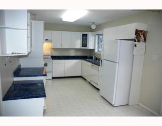 Photo 2: 2126 GALE Road in Prince_George: Aberdeen House for sale (PG City North (Zone 73))  : MLS®# N188880