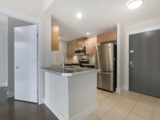 "Photo 7: 228 5777 BIRNEY Avenue in Vancouver: University VW Condo for sale in ""Pathways"" (Vancouver West)  : MLS®# R2394918"