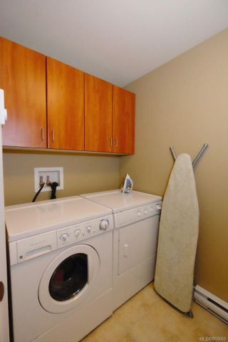 Photo 29: 3364 Haida Dr in : Co Triangle House for sale (Colwood)  : MLS®# 865660