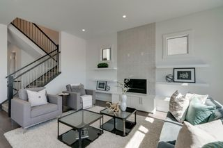 Photo 17: 158 69 Street SW in Calgary: Strathcona Park Detached for sale : MLS®# A1122439