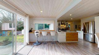 Photo 9: 6417 SAMRON Road in Sechelt: Sechelt District House for sale (Sunshine Coast)  : MLS®# R2536314