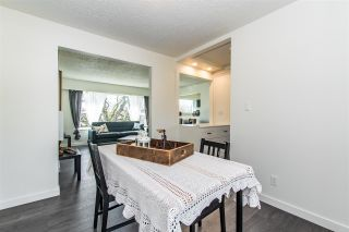 Photo 6: 10072 FAIRBANKS Crescent in Chilliwack: Fairfield Island House for sale : MLS®# R2447155