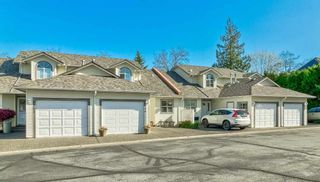 "Photo 2: 1204 21937 48 Avenue in Langley: Murrayville Townhouse for sale in ""ORANGEWOOD"" : MLS®# R2569062"