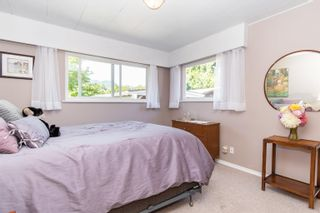 Photo 16: 533 KING Street in Hope: Hope Center House for sale : MLS®# R2614349