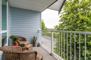 Photo 19: 327 12639 NO. 2 ROAD in Richmond: Steveston South Condo for sale : MLS®# R2618315