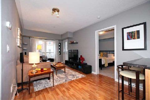 Photo 15: Photos: 02 10 Mendelssohn Street in Toronto: Clairlea-Birchmount Condo for sale (Toronto E04)  : MLS®# E3072295