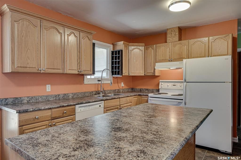 Photo 8: Photos: 105 2nd Street East in Langham: Residential for sale : MLS®# SK849707