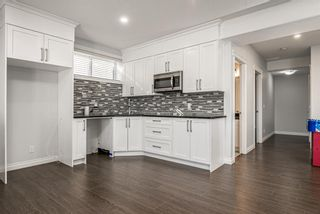Photo 35: 21 Sherwood Way NW in Calgary: Sherwood Detached for sale : MLS®# A1100919