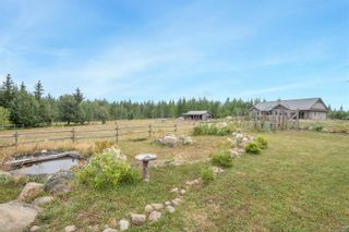 Photo 65: 4185 Chantrelle Way in : CR Campbell River South House for sale (Campbell River)  : MLS®# 850801