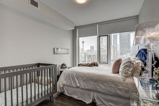 Photo 22: 1301 510 6 Avenue SE in Calgary: Downtown East Village Apartment for sale : MLS®# A1110885