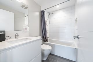 """Photo 13: 1102 6533 BUSWELL Street in Richmond: Brighouse Condo for sale in """"ELLE"""" : MLS®# R2612485"""