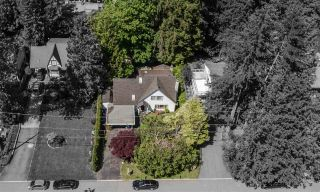 Photo 29: 992 CANYON Boulevard in North Vancouver: Canyon Heights NV House for sale : MLS®# R2455224