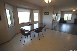 Photo 12: Quiring acreage in Laird: Residential for sale (Laird Rm No. 404)  : MLS®# SK857206
