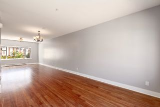 """Photo 3: 10 1200 EDGEWATER Drive in Squamish: Northyards Townhouse for sale in """"Edgewater"""" : MLS®# R2603917"""