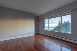 Photo 15: 1366 CAMMERAY Road in West Vancouver: Chartwell House for sale : MLS®# R2526602