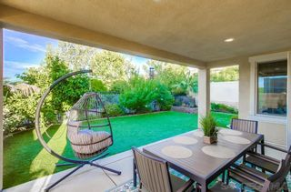 Photo 61: RANCHO PENASQUITOS House for sale : 4 bedrooms : 13369 Cooper Greens Way in San Diego