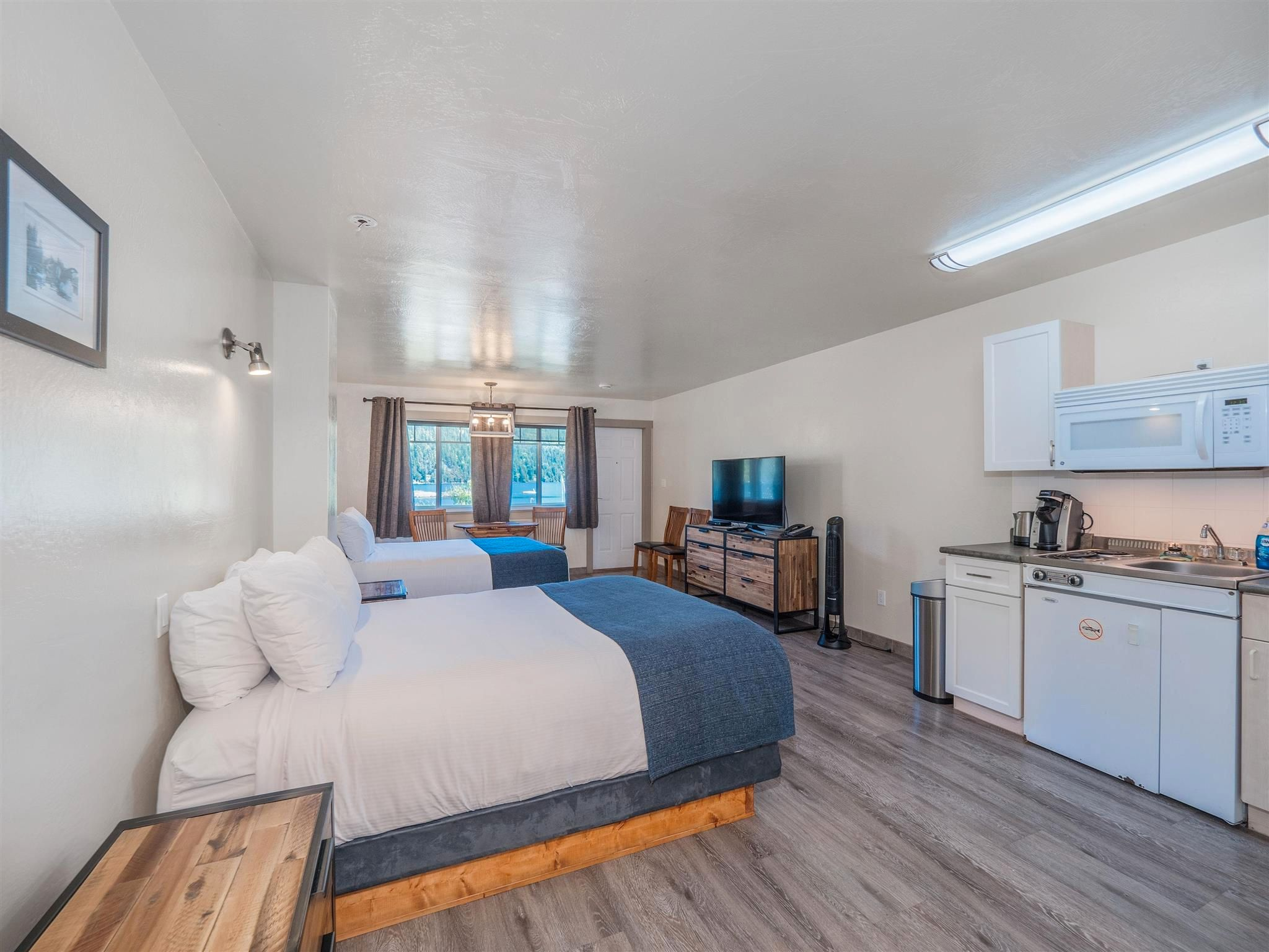 Photo 33: Photos: 6781 BATHGATE Road in Egmont: Pender Harbour Egmont House for sale (Sunshine Coast)  : MLS®# R2593981