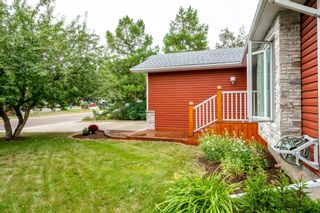 Photo 38: 12 West Heights Drive: Didsbury Detached for sale : MLS®# A1136791