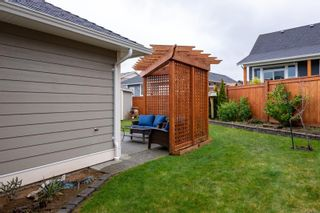Photo 26: 233 Vermont Dr in : CR Willow Point House for sale (Campbell River)  : MLS®# 870814