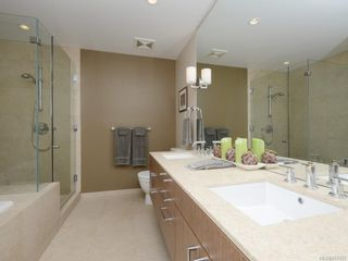 Photo 15: 604 100 Saghalie Rd in : VW Songhees Condo for sale (Victoria West)  : MLS®# 857057