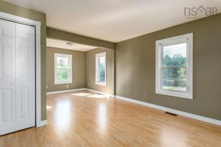 Photo 24: 577 Mill Village East Road in Charleston: 406-Queens County Residential for sale (South Shore)  : MLS®# 202122386