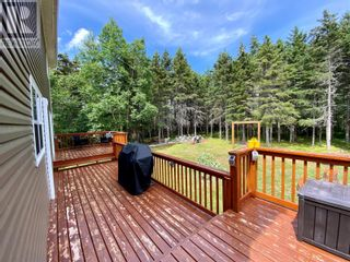 Photo 27: 18-22 Bight Road in Comfort Cove-Newstead: House for sale : MLS®# 1233676