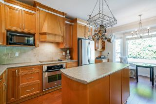 """Photo 13: 14708 31A Avenue in Surrey: Elgin Chantrell House for sale in """"HERITAGE TRAILS"""" (South Surrey White Rock)  : MLS®# R2596097"""
