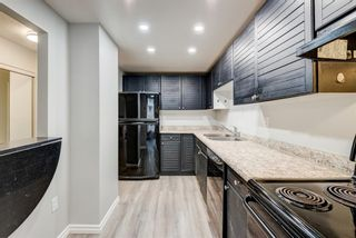 Photo 4: 304 1323 15 Avenue SW in Calgary: Beltline Apartment for sale : MLS®# A1152767