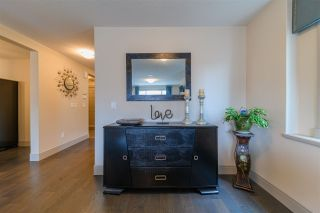 Photo 22: 12248 170 Avenue in Edmonton: Zone 27 House for sale : MLS®# E4246054